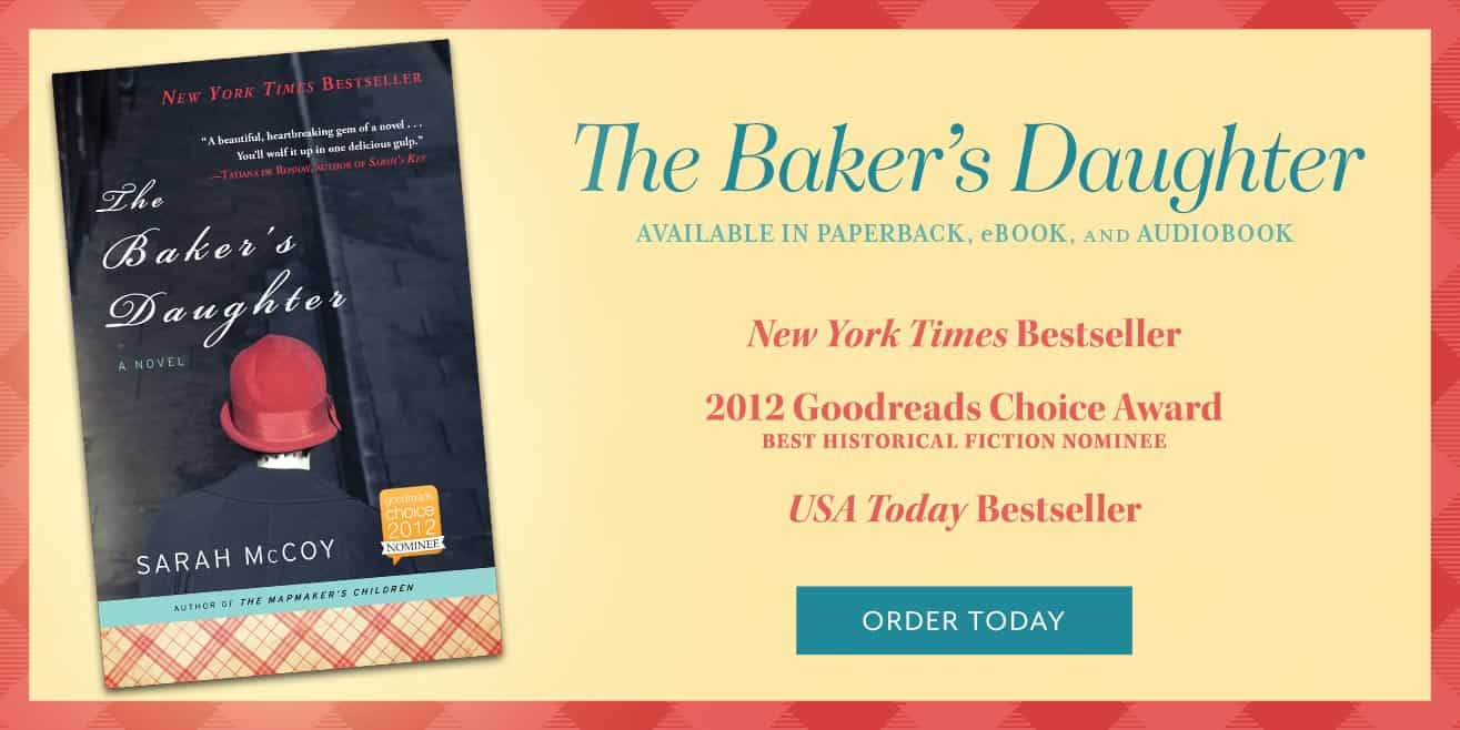the bakers daughter barker-02