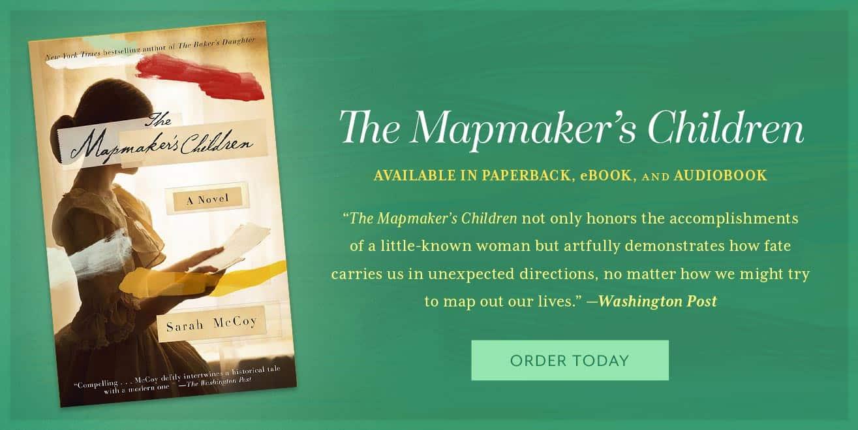 the mapmakers children barker-02
